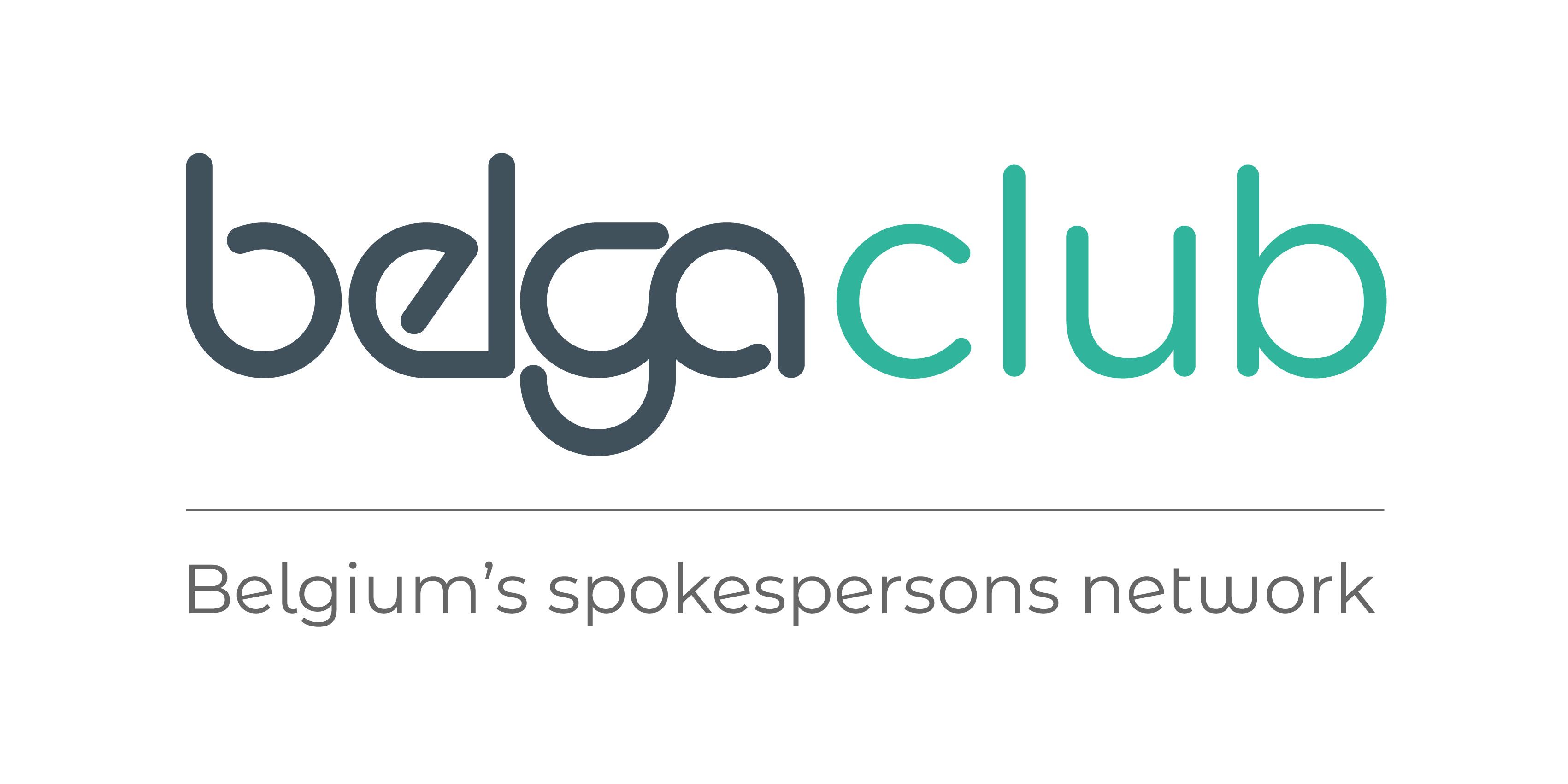 Welkom bij Belga Club