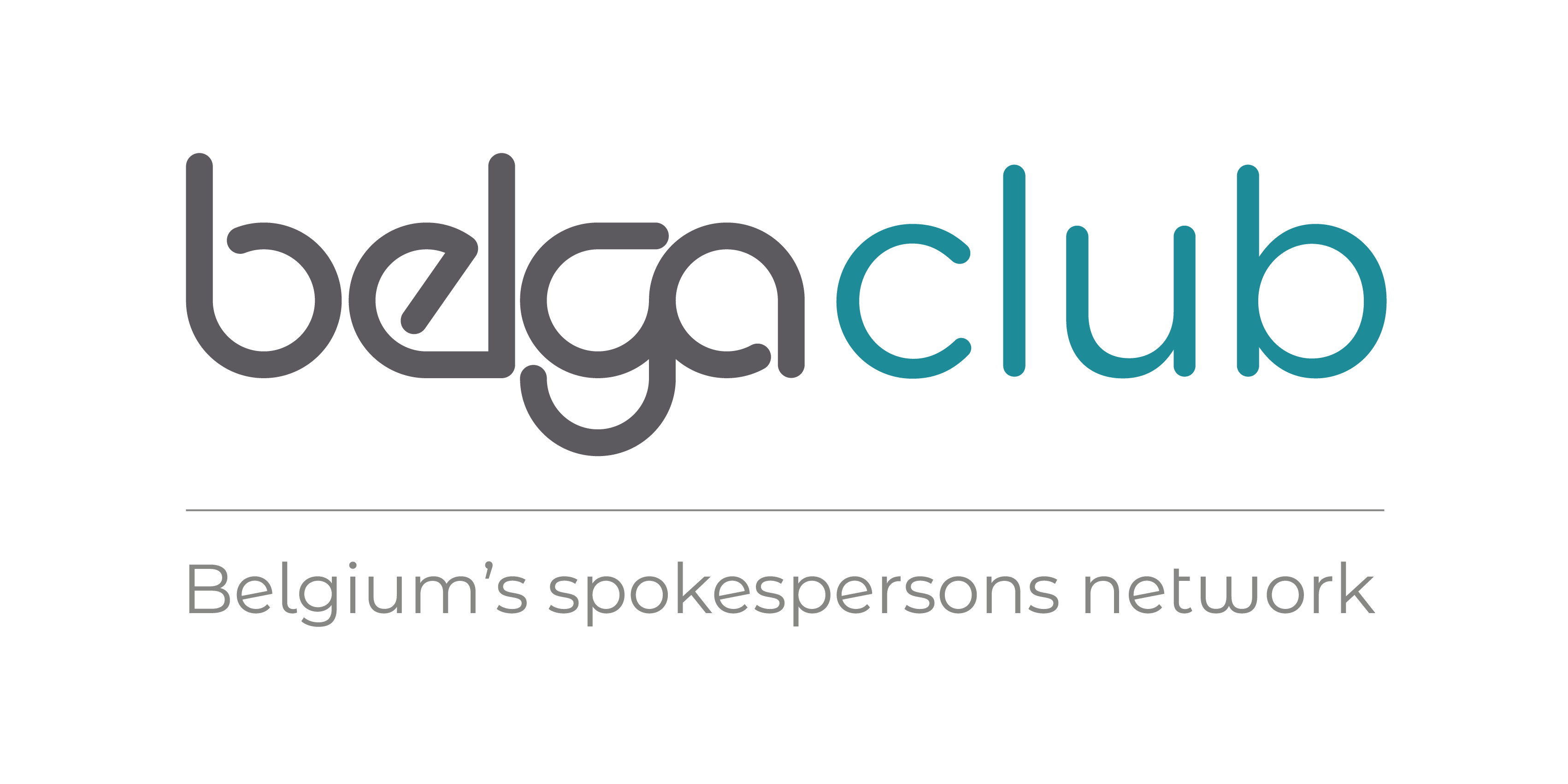 Belga Club