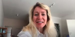 Vanessa Polo Friz, RTL
